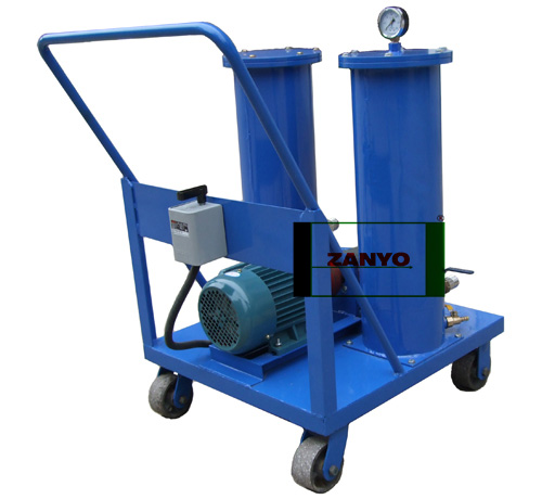 Portable-Cooking-Oil-Purifier-02
