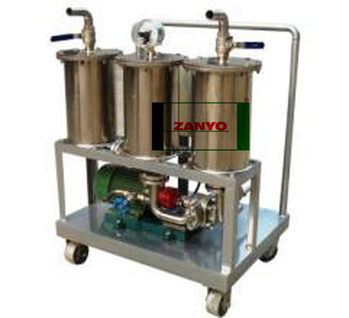 Portable-Cooking-Oil-Purifier-03