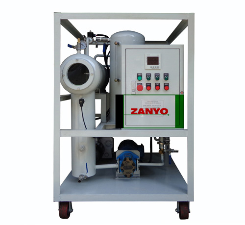 Portable-Insulation-Oil-Filter-Equipment-01