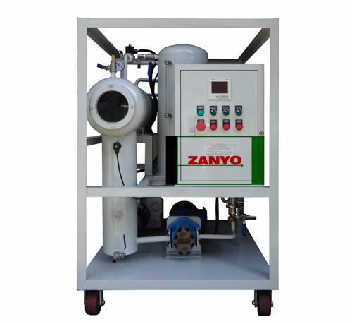 Portable-Insulation-Oil-Filter-Equipment-01