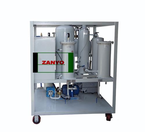 Portable-Insulation-Oil-Filter-Equipment-02