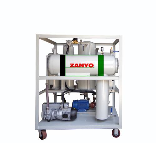 Portable-Insulation-Oil-Filter-Equipment-03