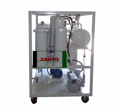 Portable-Insulation-Oil-Filter-Equipment-04
