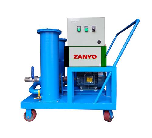 Portable-Oil-Filter-Cart-01
