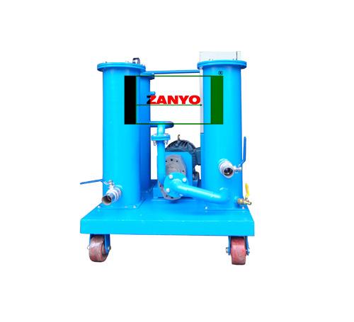 Portable-Oil-Filter-Cart-02
