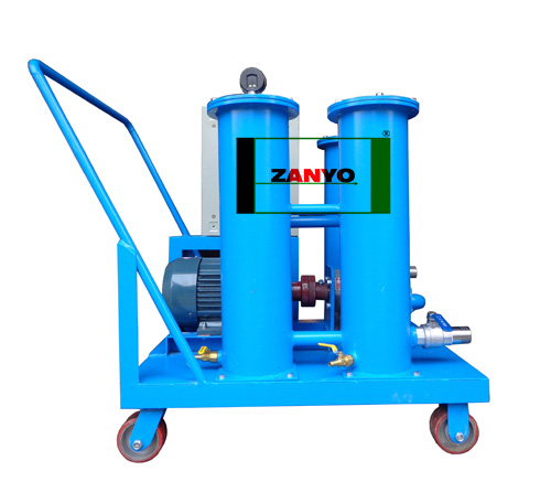 Portable-Oil-Filter-Cart-03