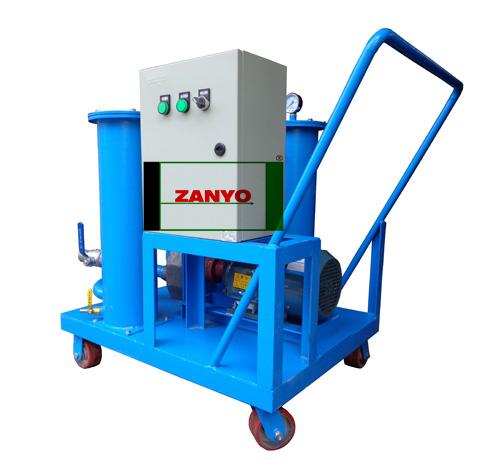 Portable-Oil-Filter-Cart-04