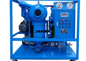 Semi-automatic-Insulation-Oil-Filtering-System-01