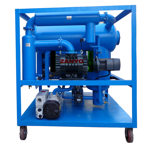 Semi-automatic-Insulation-Oil-Filtering-System-03