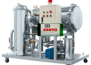 Stainless-Steel--Cooking-Oil-Purifier-01