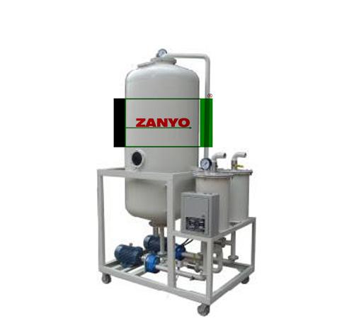 Transformer-Oil-Regeneration-System-03