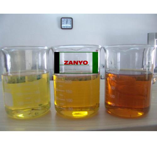 Transformer-Oil-Regeneration-System-04