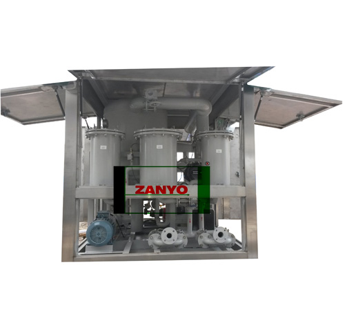 UVP-Ultra-high-Voltage-Transformer-Oil-Purifier-02