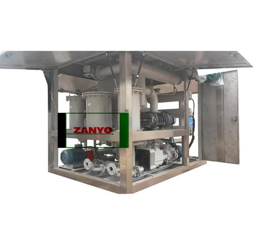 UVP-Ultra-high-Voltage-Transformer-Oil-Purifier-03