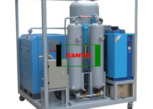 ZYAD Air Drying System-01
