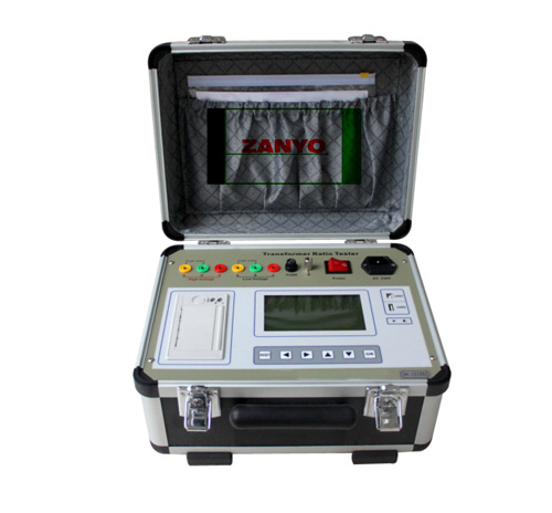 ZYBC-IV-Transformer-Ratio-Tester-01