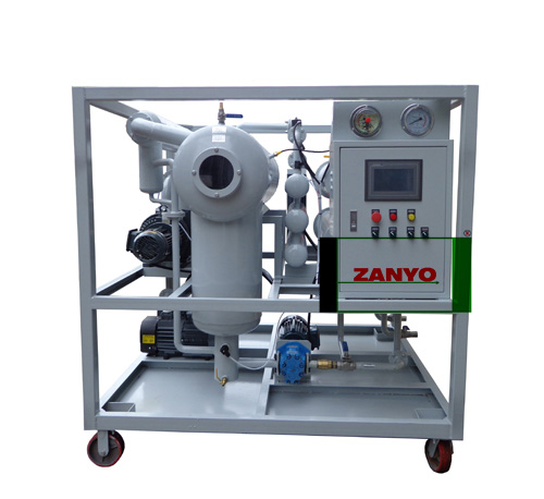 ZYC-I--Vacuum-Coconut-Oil-Purifier-01