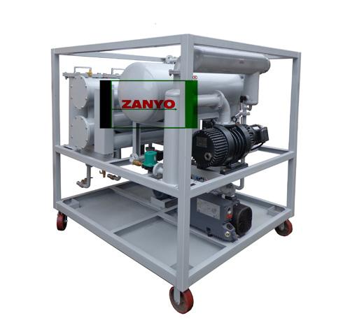 ZYC-I--Vacuum-Coconut-Oil-Purifier-02