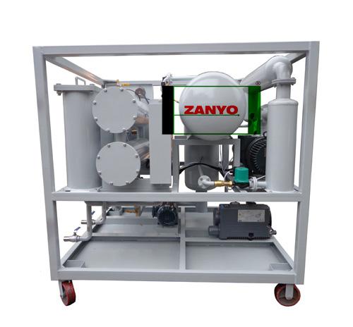 ZYC-I--Vacuum-Coconut-Oil-Purifier-03