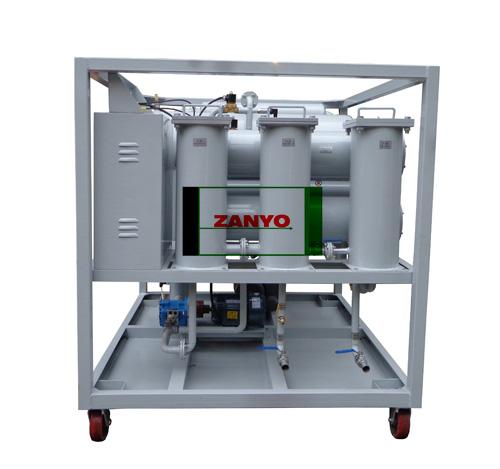 ZYC-I--Vacuum-Coconut-Oil-Purifier-04