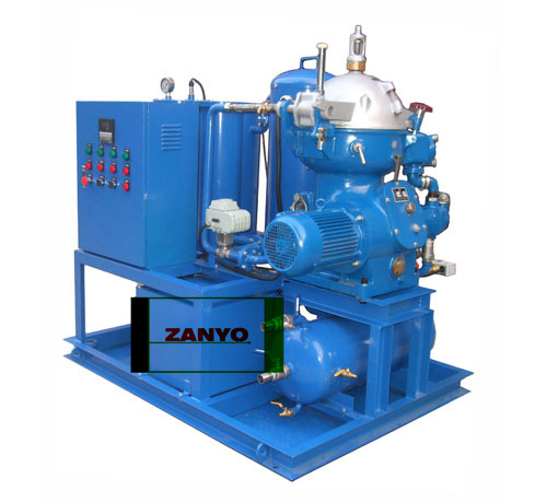 ZYCF-Centrifugal-Oil-Filtration-Machine-01