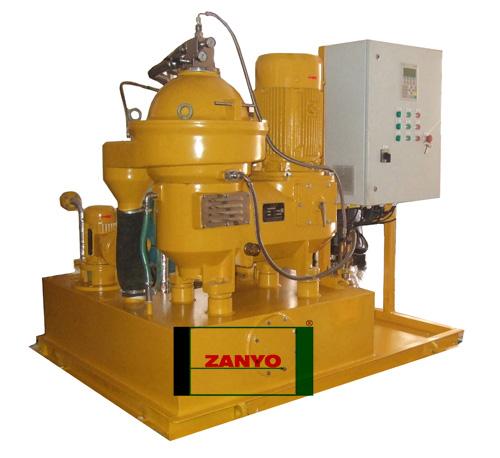 ZYCF-Centrifugal-Oil-Filtration-Machine-03