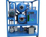 ZYD-I-Transformer-Oil-Filtration-Machine-01