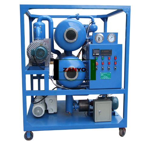 ZYD-I-Transformer-Oil-Filtration-Machine-01