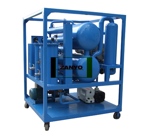 ZYD-I-Transformer-Oil-Filtration-Machine-02