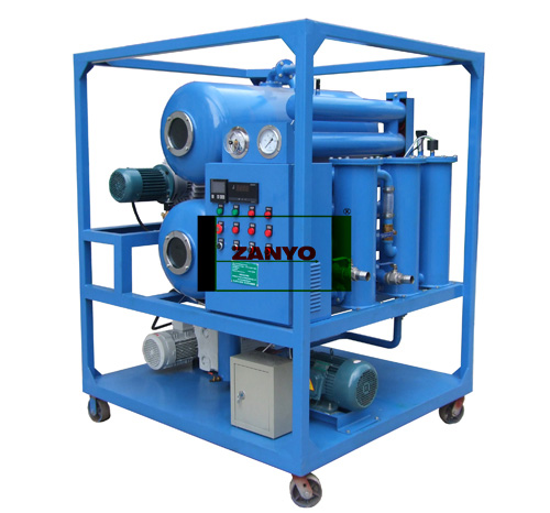 ZYD-I-Transformer-Oil-Filtration-Machine-03