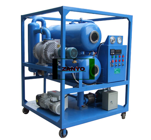 ZYD-I-Transformer-Oil-Filtration-Machine-04