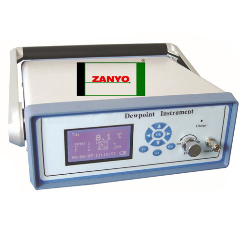 ZYDMT-Automatic-Gas-Dewpoint-Meter-01
