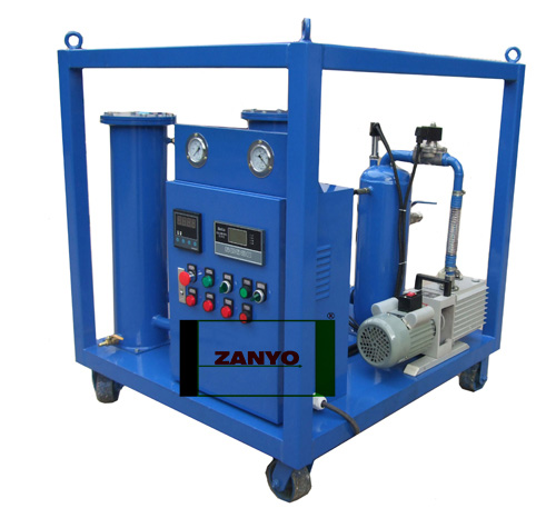 ZYE-Insulation-Oil-Vacuum-Injector-01