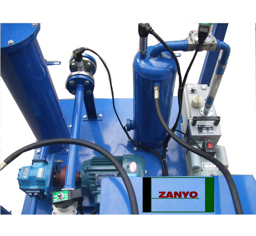 ZYE-Insulation-Oil-Vacuum-Injector-04