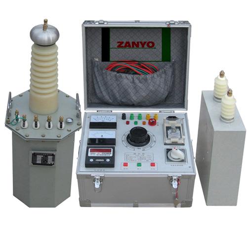 ZYFL-A10 CABLE FAULT LOCATOR 01
