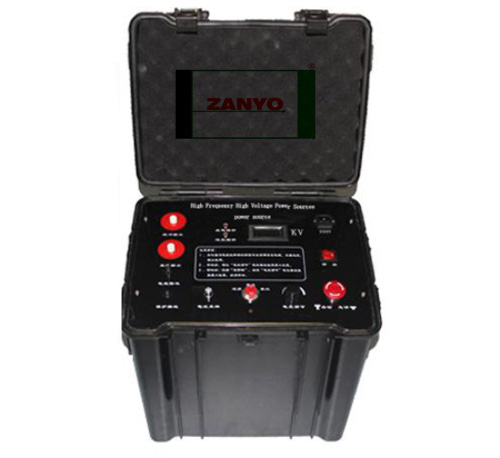 ZYFL-A10 CABLE FAULT LOCATOR 03