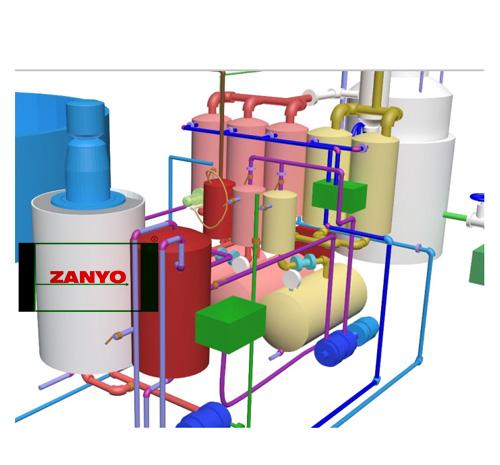 ZYG-Waste-Oil-Vacuum-Distillation-Plant-02