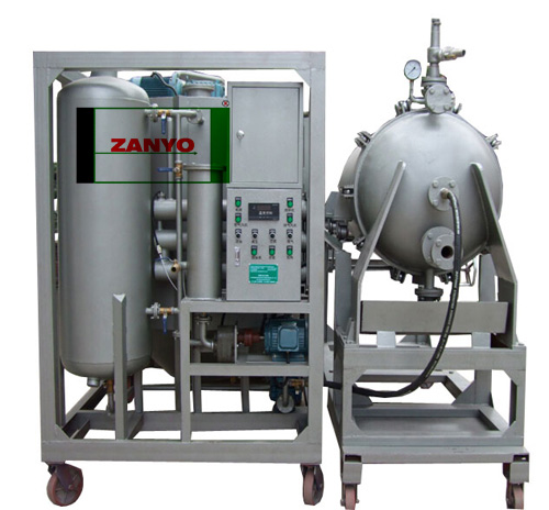 ZYH--Waste-Oil-Recycling-System-01