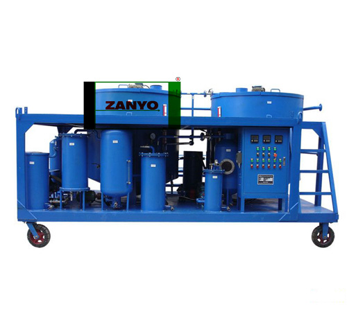 ZYH--Waste-Oil-Recycling-System-02