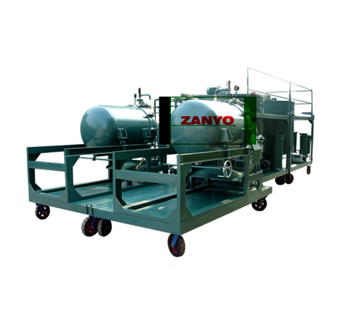 ZYH--Waste-Oil-Recycling-System-03