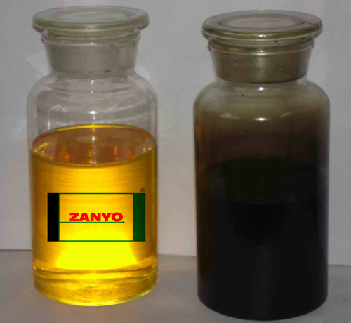 ZYH--Waste-Oil-Recycling-System-04