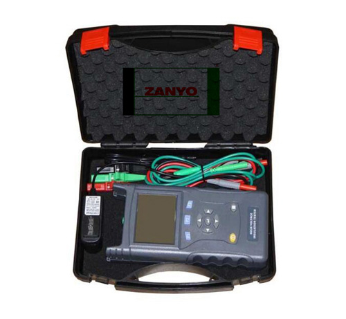 ZYHW---Insulation-Resistance-Tester-01