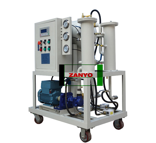 ZYJ-Coalescence-Separation-Oil-Filtration-Machine-03