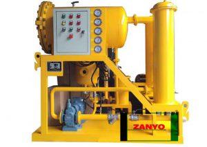 ZYJ-Coalescence-Separation-Turbine-Oil-Purifier-01