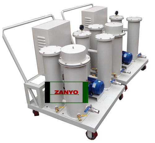 ZYJL-Portable-Oil-Filtration-Device-01