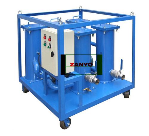 ZYJL-Portable-Oil-Filtration-Device-02