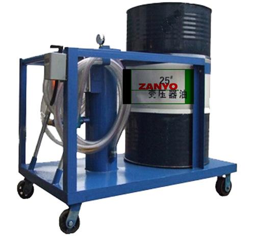 ZYJL-Portable-Oil-Filtration-Device-03