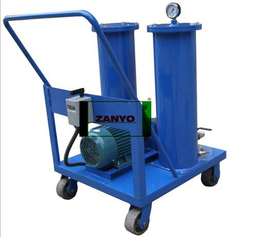 ZYJL-Portable-Oil-Filtration-Device-04
