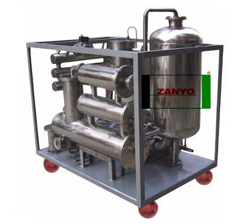 ZYK-Fire-Resistant-Oil-Filtration-Machine-02