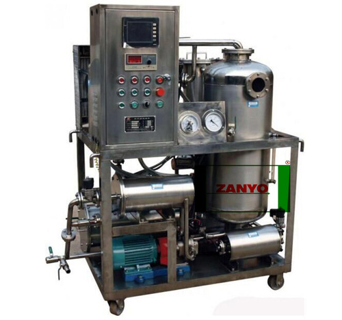 ZYK-Fire-Resistant-Oil-Filtration-Machine-03